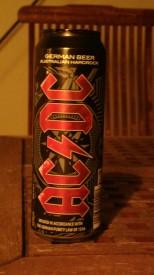 AC/DC Bier