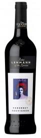 Peter Lehmann Barossa Cabernet Sauvignon Flasche
